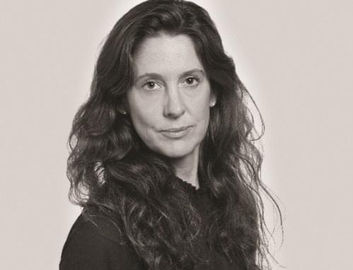 Esme Wren