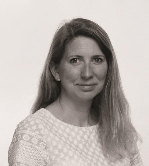 Jane Merrick