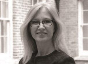 Shona Dunn