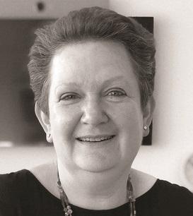 Tamara Finklestein